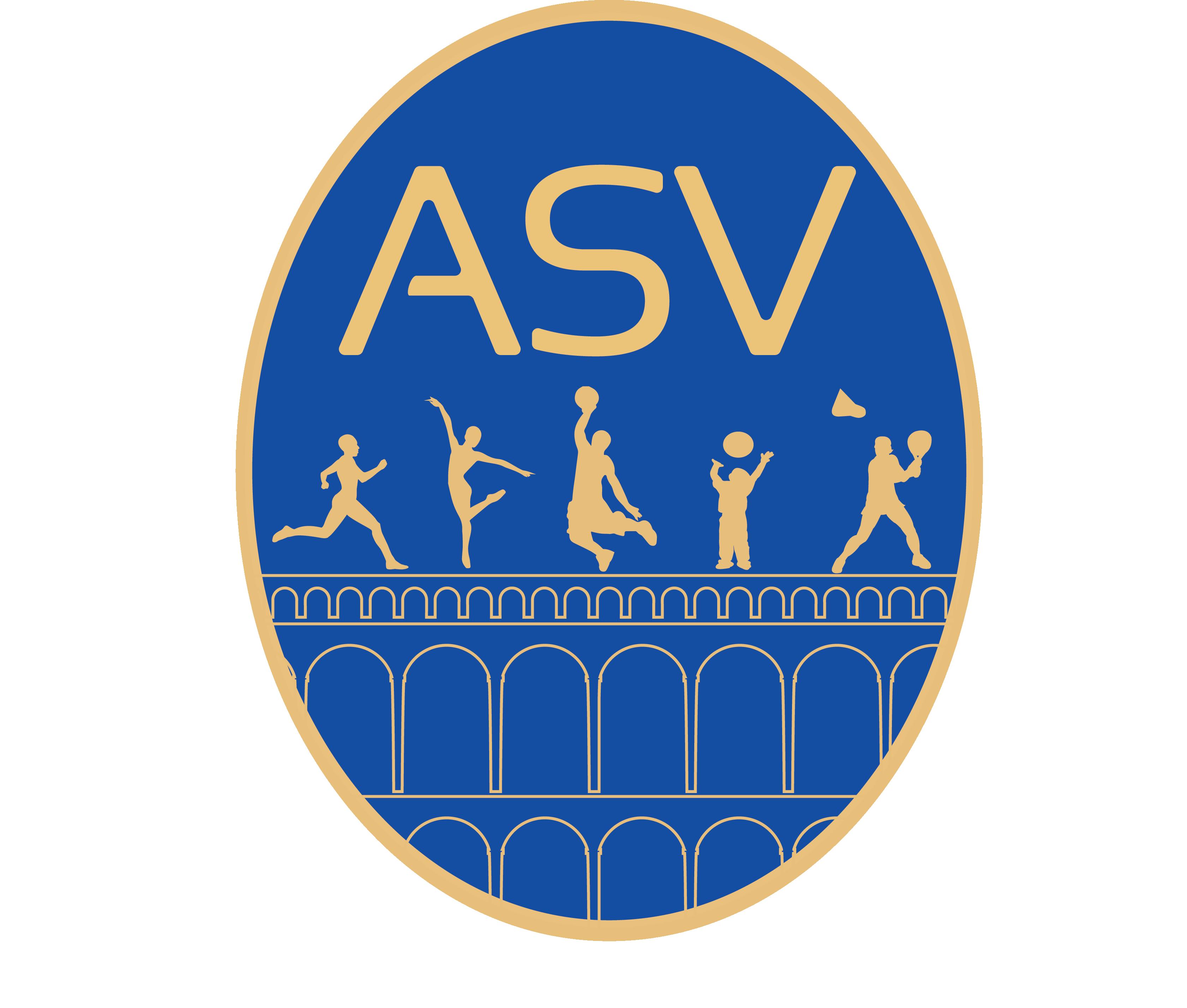 Association Sportive de Ventabren